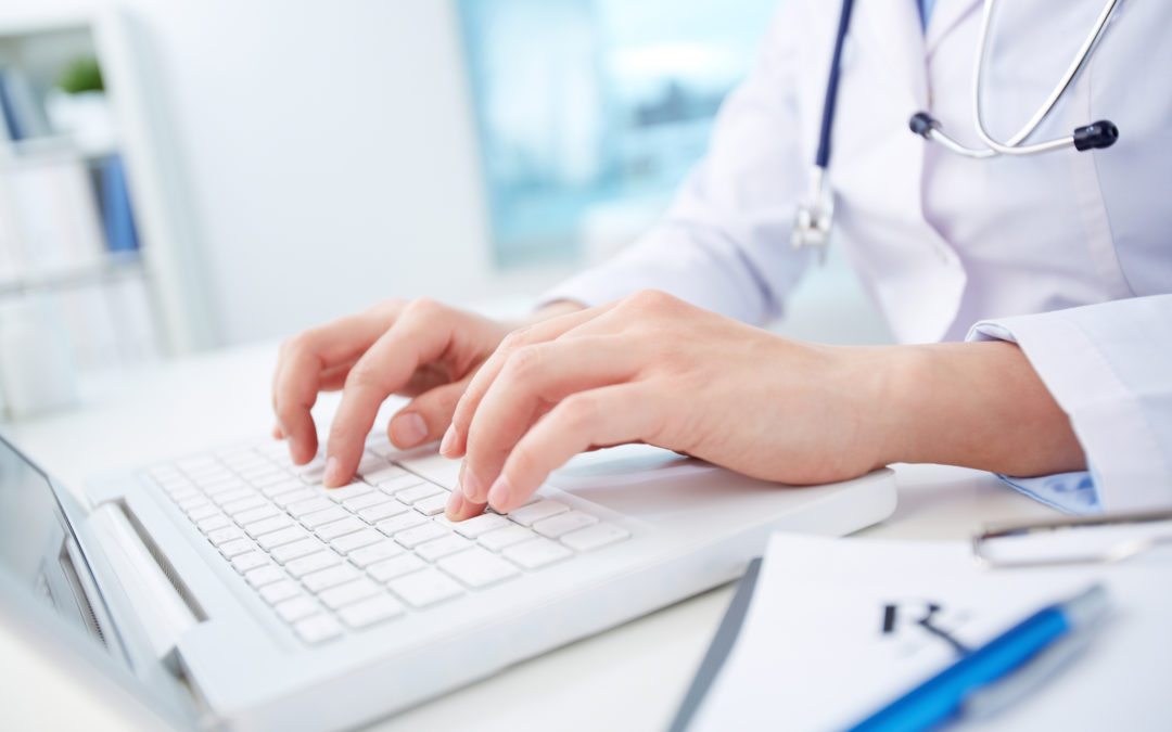 Conocimiento científico, la apuesta para el futuro de salud