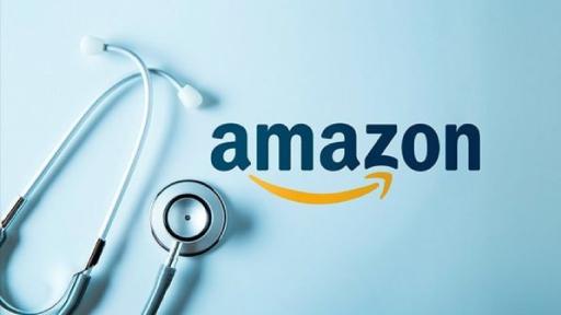 ¿Qué nos dice la entrada de Amazon a la Telesalud?