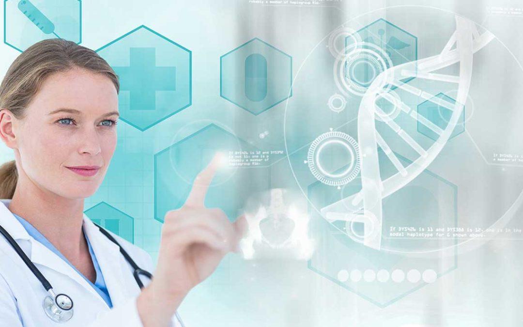 Farmacogenética, farmacogenómica y medicina de precisión o personalizada: implicaciones sobre la formación de los médicos a futuro