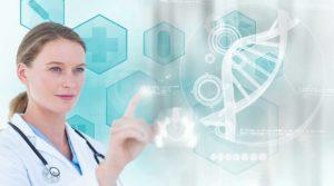 medicina_precision