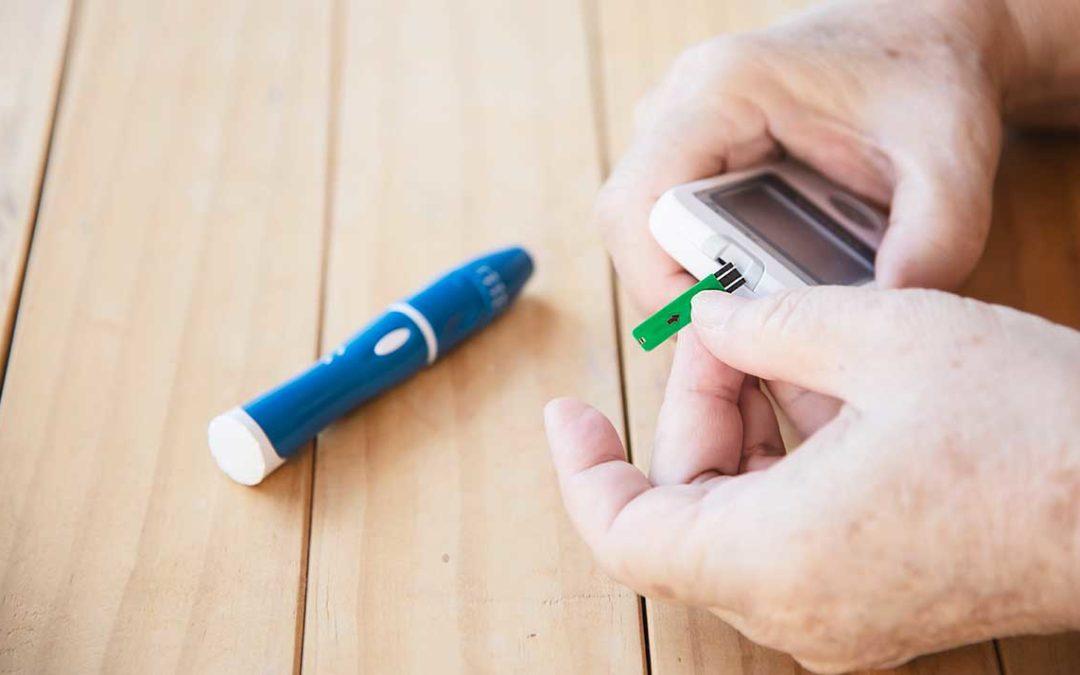 Páncreas Artificial: personas con diabetes pronto dirán adiós a las agujas