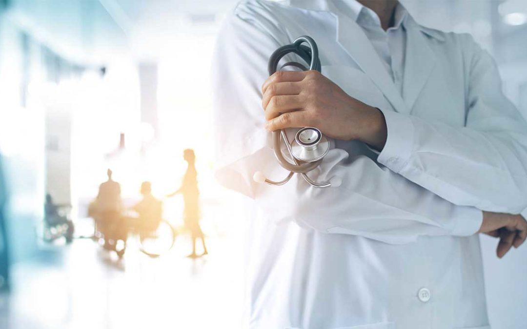 ¿Cuáles son las tendencias en la salud pública?
