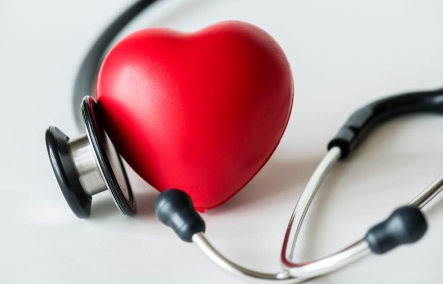 Webinar: La salud, un enfoque más allá de la enfermedad – Entrevista al Dr. Carlos Maldonado