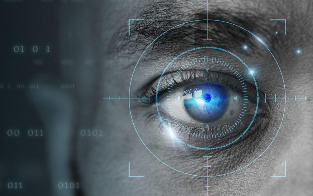 Webinar: El papel de la inteligencia artificial como recurso para el acceso innovador en salud